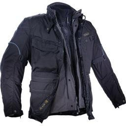 Spidi Ergo 05 Jacket