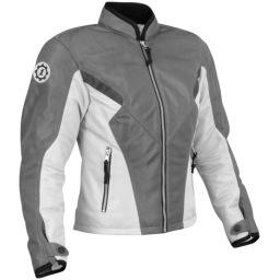 FirstGear Contour Mesh Jacket
