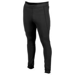 FirstGear WIcking Base Layer Pants