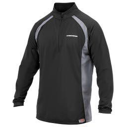 FirstGear Wicking Base Layer Long-Sleeve Top