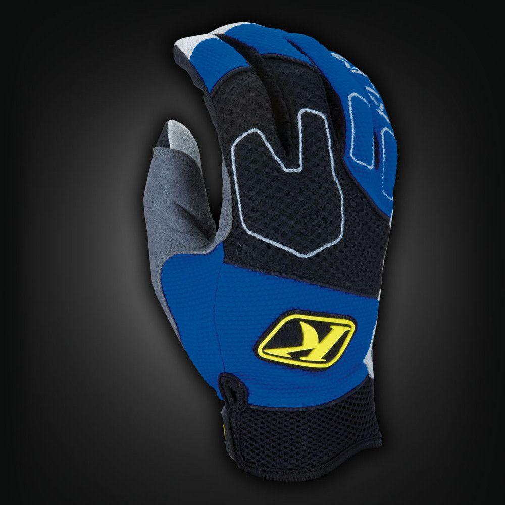 Klim Mojave Glove