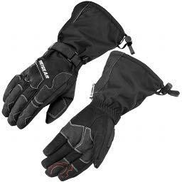 FirstGear Master Waterproof Gloves