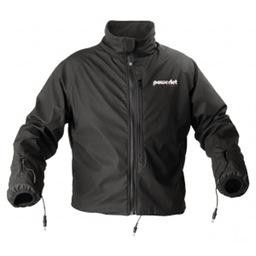 Powerlet Powerlet rapidFIRe Heated Jacket Liner