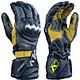 Klim Caldera Glove