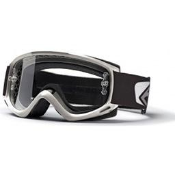 Smith Optics Fuel V.1 Goggles