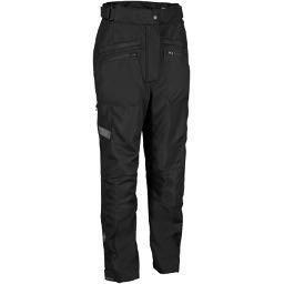 FirstGear HT Air Women's Overpants