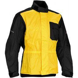 FirstGear Splash Rain Jacket