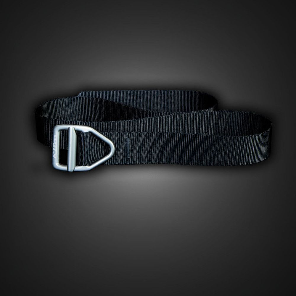 Klim Belt