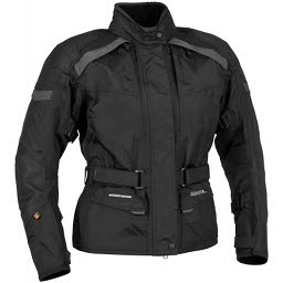 FirstGear 2012 Kilimanjaro Women's Jacket