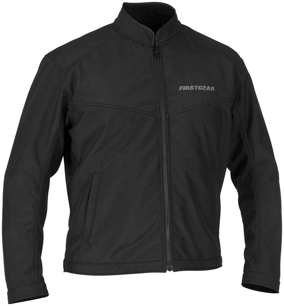 FirstGear Softshell Liner Jacket