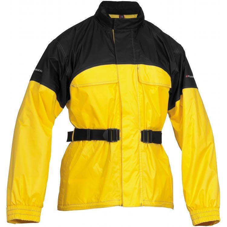 FirstGear Rainman Jacket