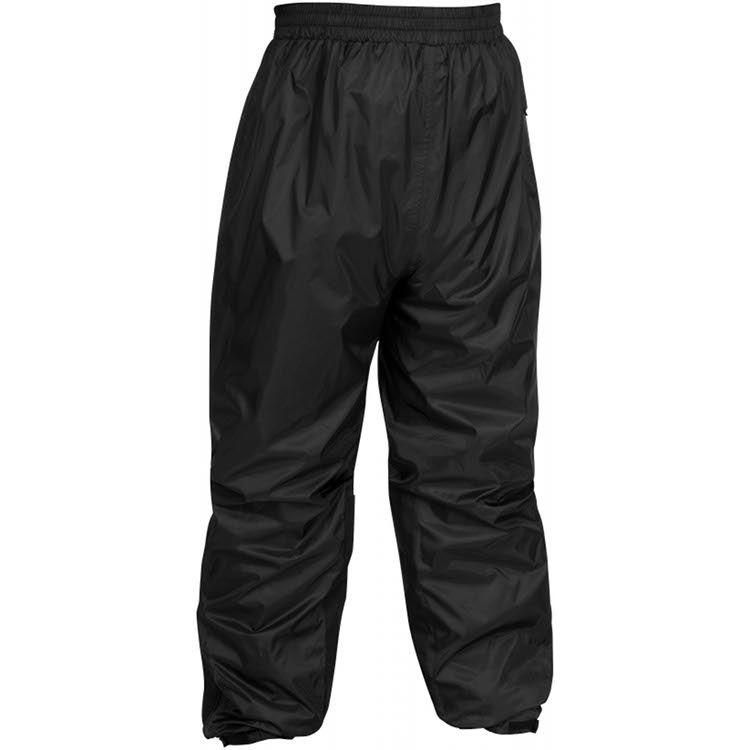 FirstGear Rainman Pants