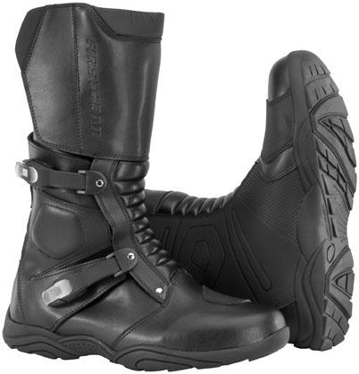 FirstGear Kathmandu Boot