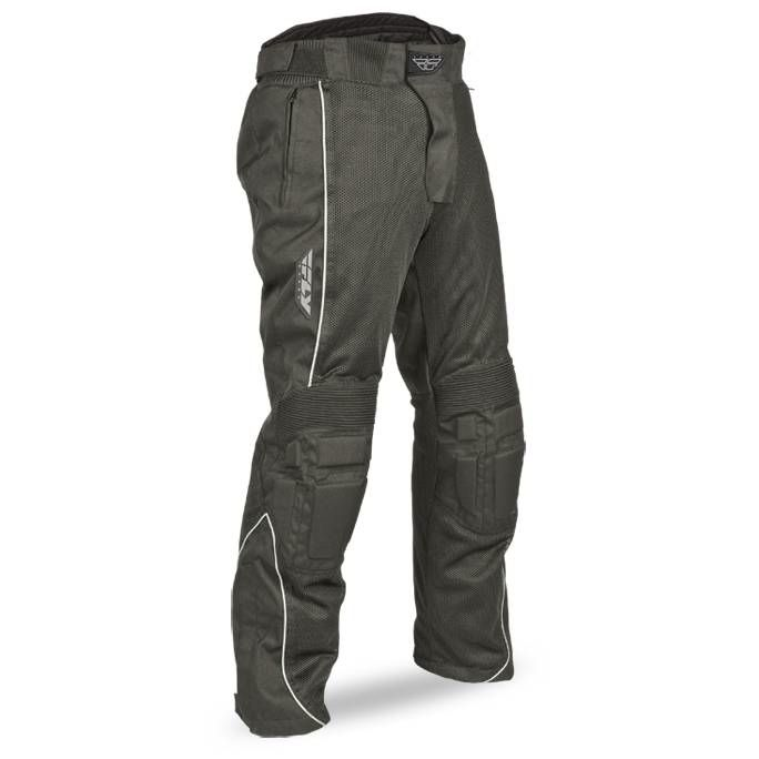 Fly Coolpro Mesh Pants