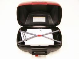 OEM Honda ST1300 Top Box