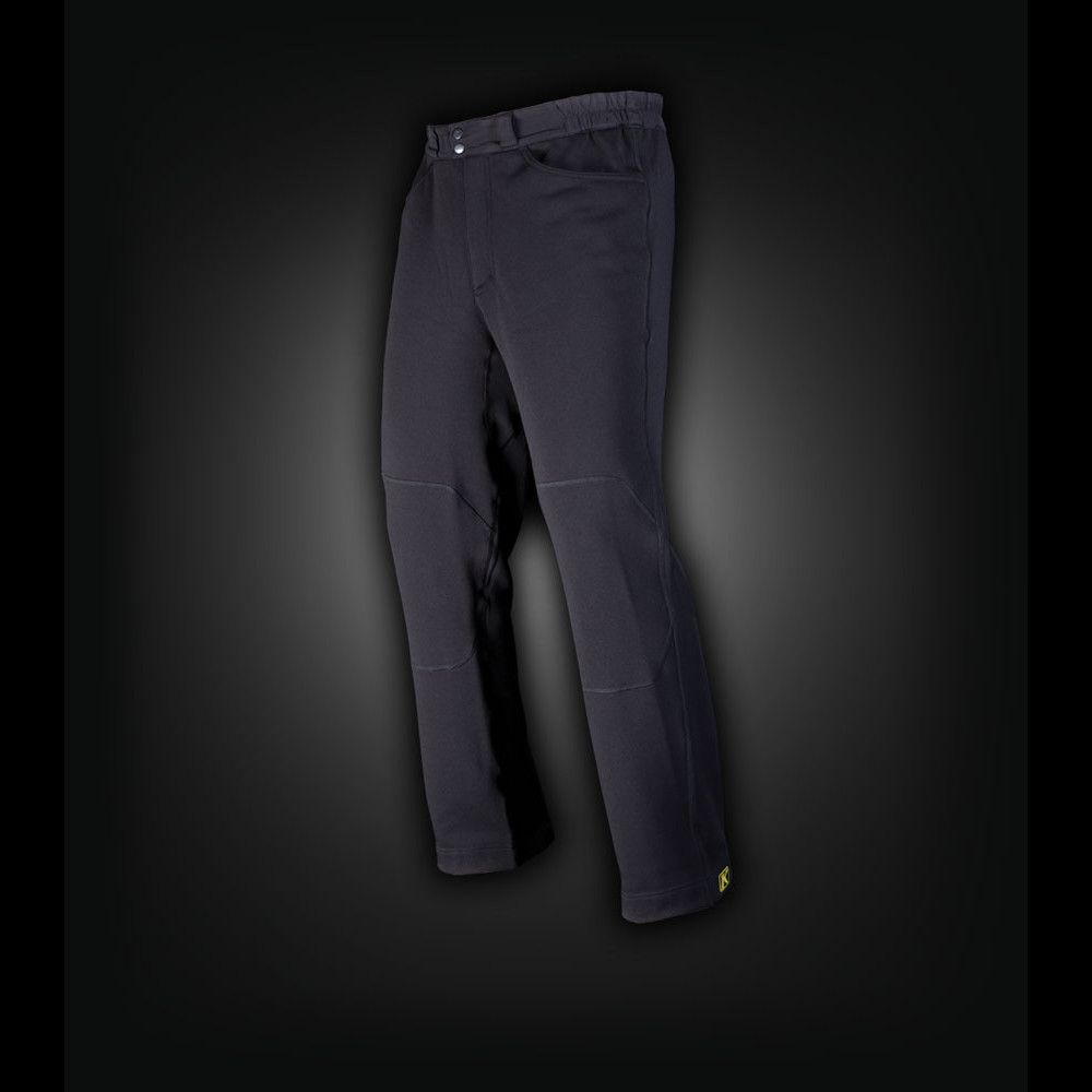 Klim Inferno Mid-Layer Pant