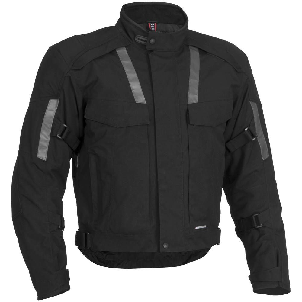 FirstGear Kenya Jacket
