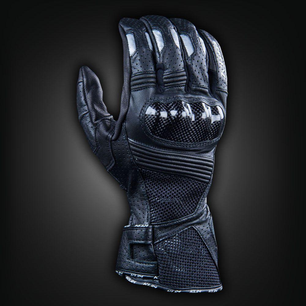 Klim Induction Glove