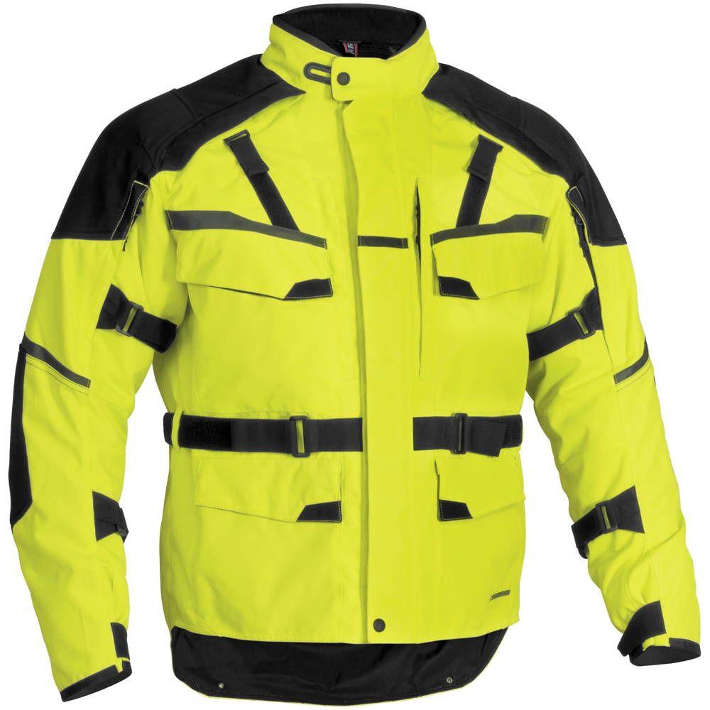 FirstGear Jaunt Jacket