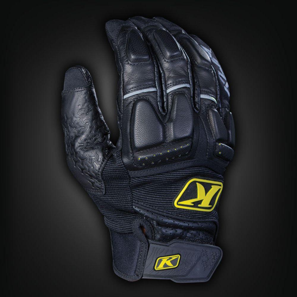 Klim Adventure Glove
