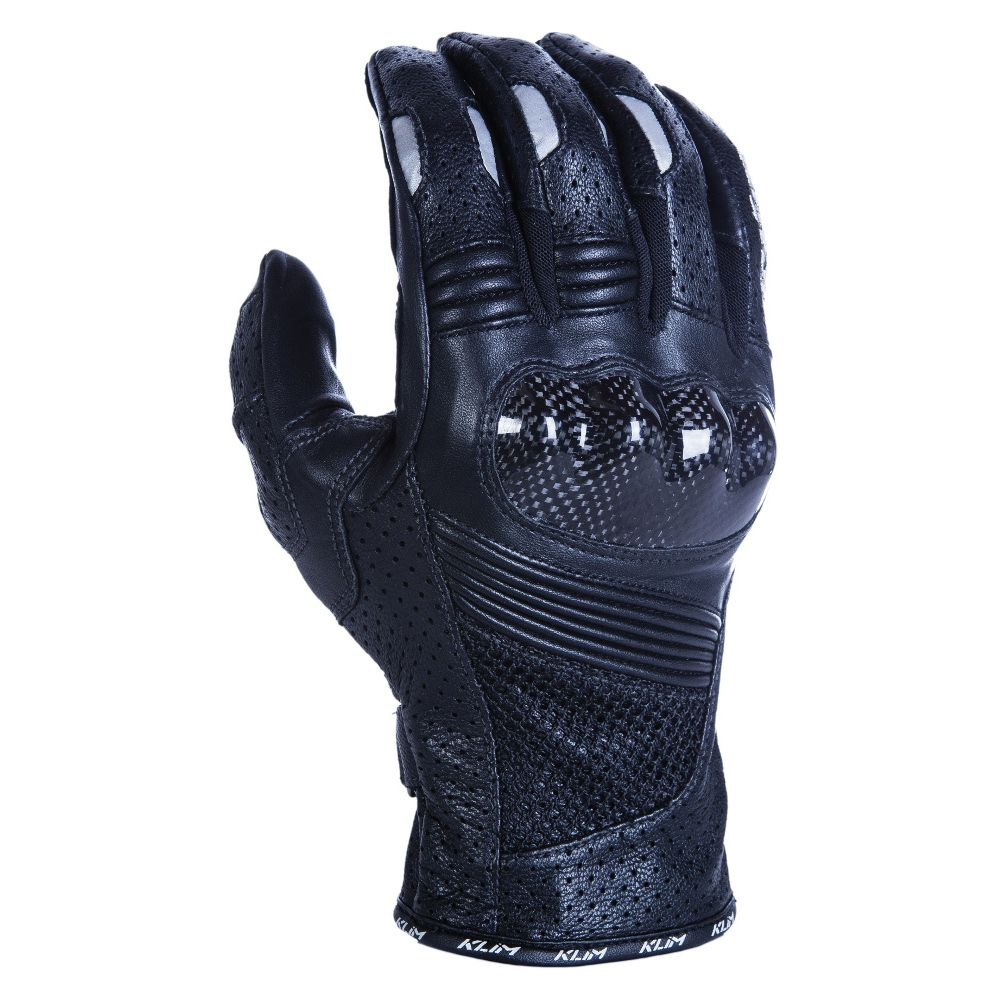 Klim Induction Glove Short