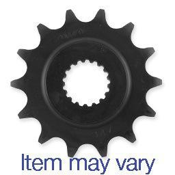 Sunstar Steel Front Sprocket