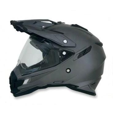 AFX FX-41 Helmet