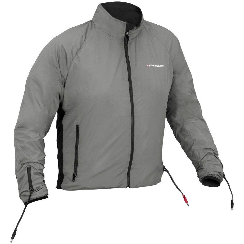 FirstGear 90-Watt Heated Jacket Liner