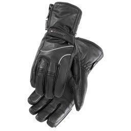 FirstGear Fargo Gloves - Men's Cold Weather