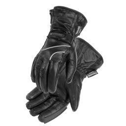 FirstGear Fargo Gloves - Women's Cold Weather