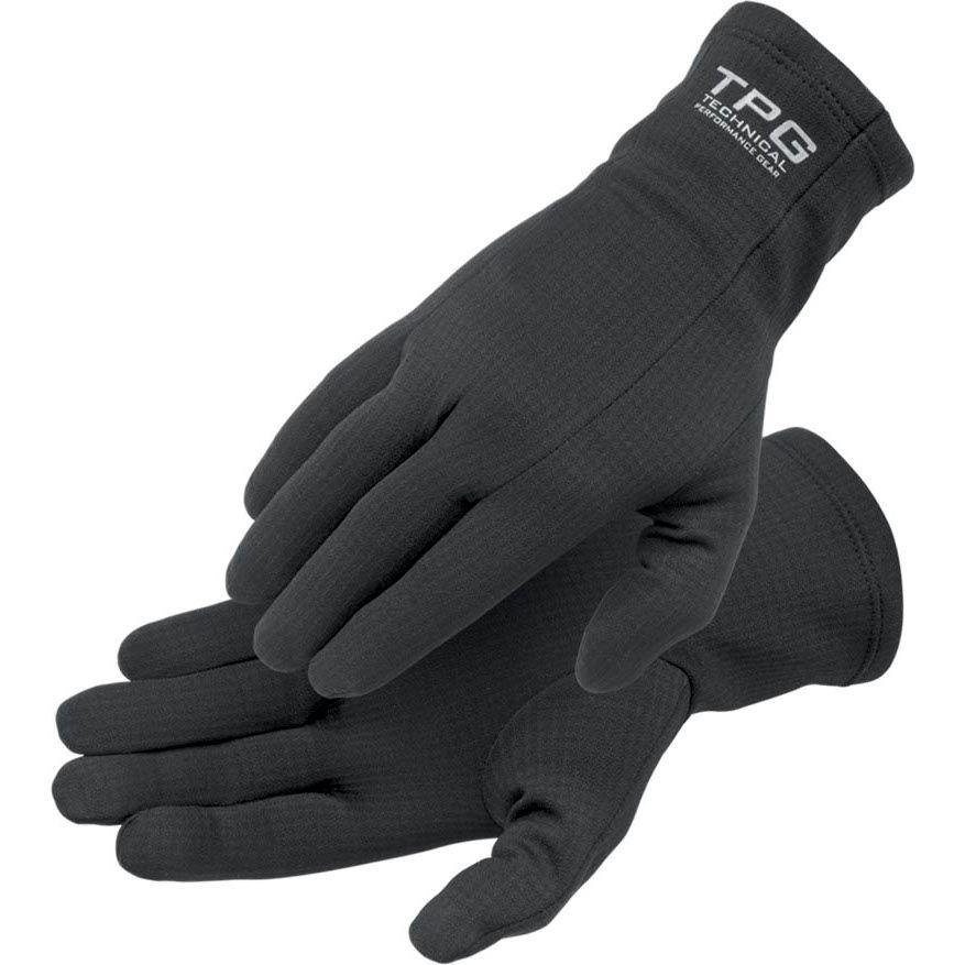 FirstGear TPG 37.5 Glove Liners