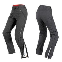 Spidi Glance Pants