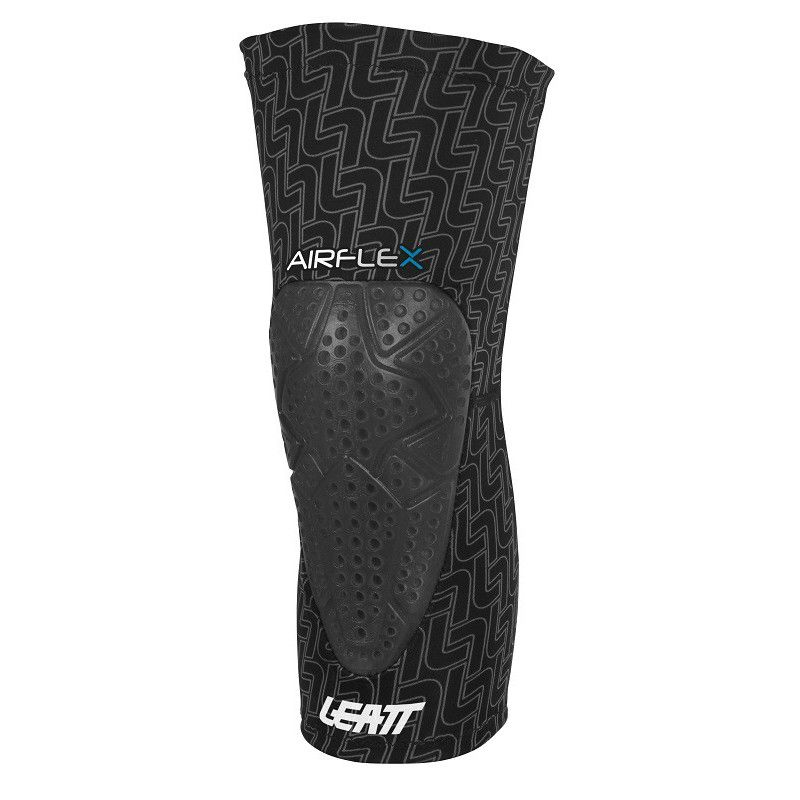 Leatt Airflex Knee Guards