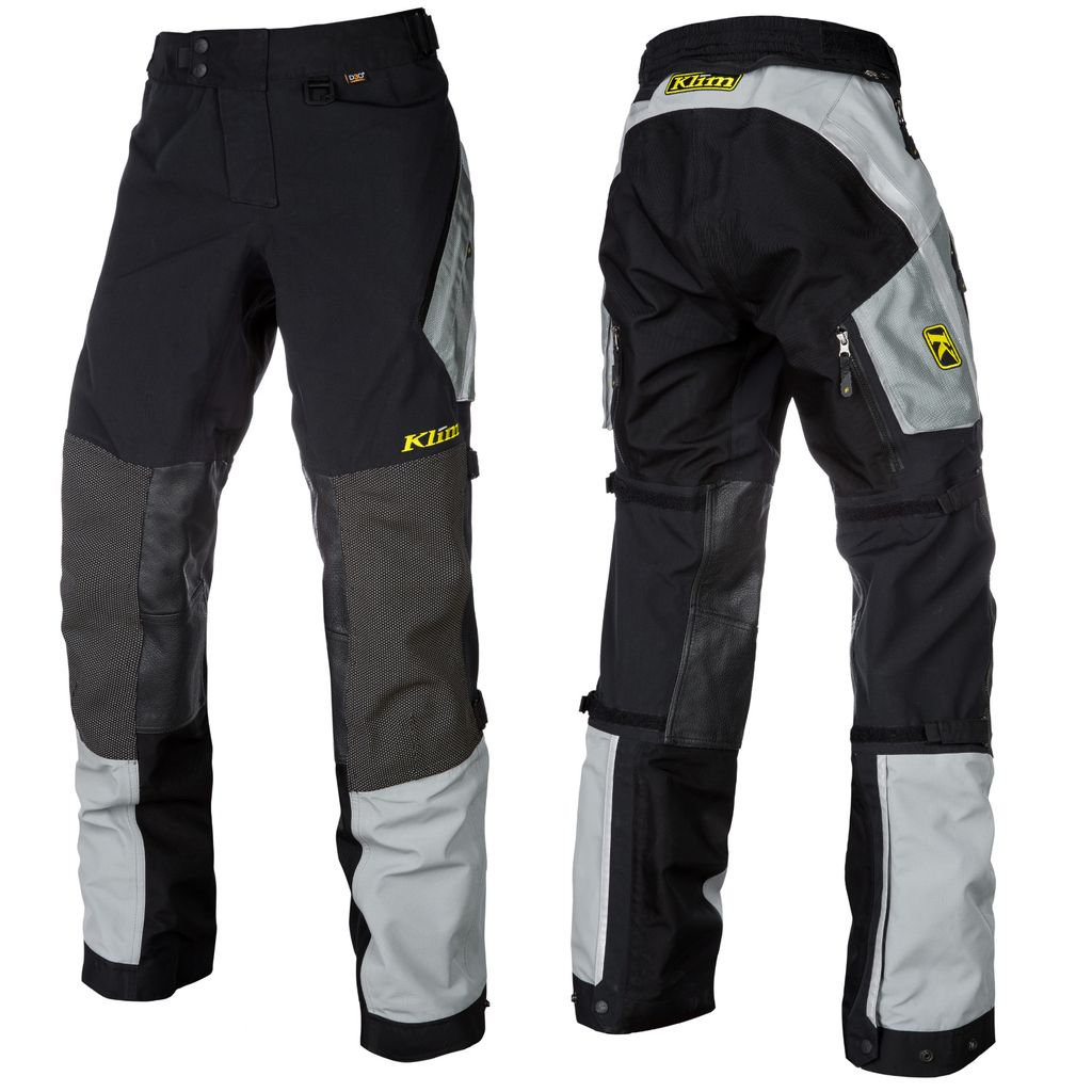 Klim Badlands Pants