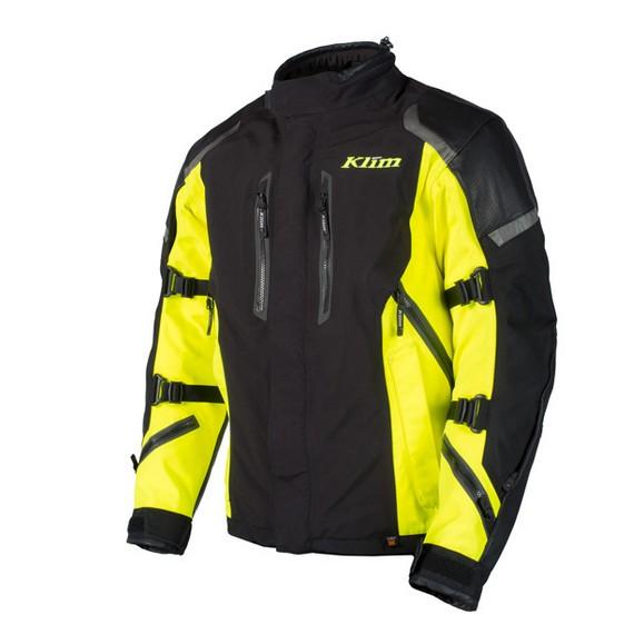 Klim Apex Jacket