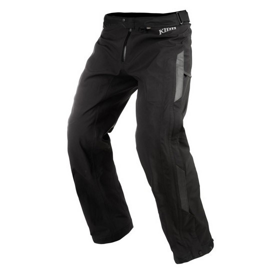 Klim Torrent Overpants
