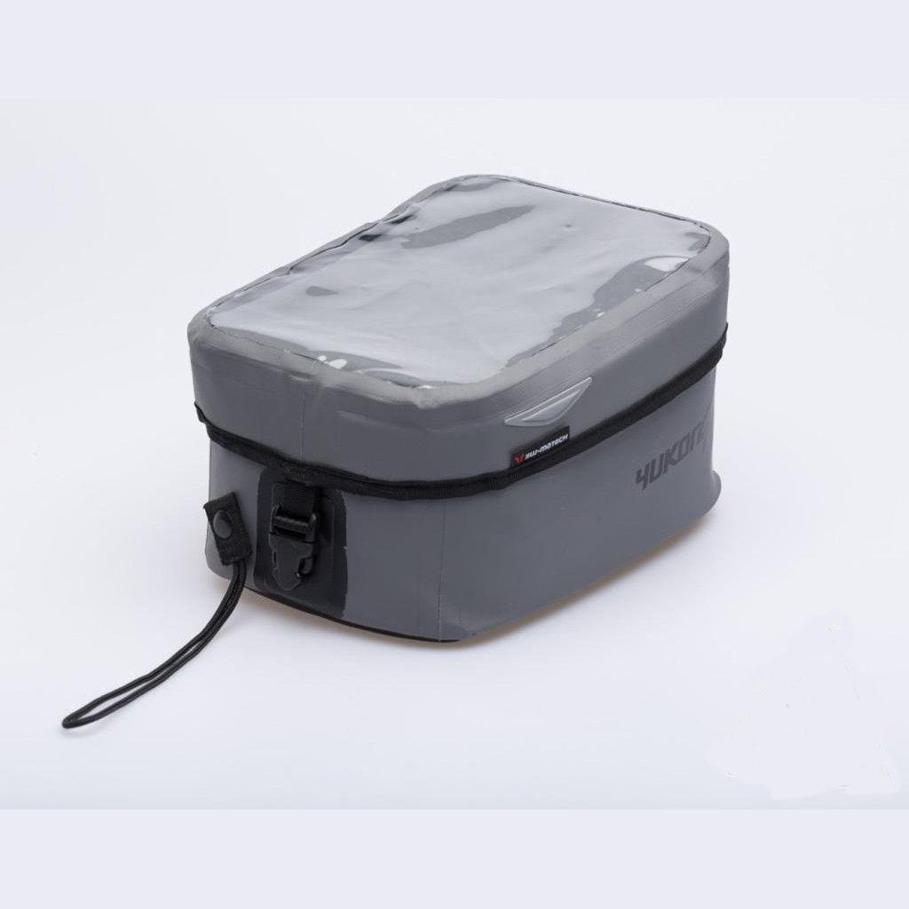 SW-Motech Quick-Lock Yukon 90 Tank Bag