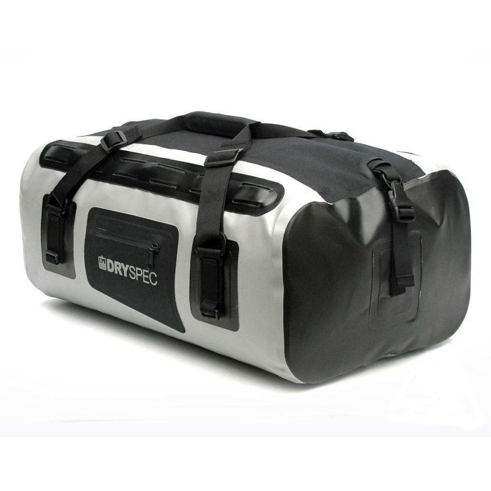DrySpec D38 Waterproof Tail Bag