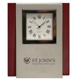 Spirit Item DA3100 Desk Clock