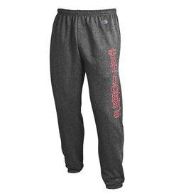 sweatpants CP071 Champion Sweatpants elastic bottom