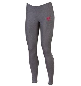 Clothing UW756G Limitless Legging Pant