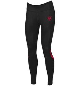 Clothing UW7562 UA SMU Legging Pant