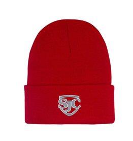 Headwear 4020 Knit Cuff Hat  Junior-Youth