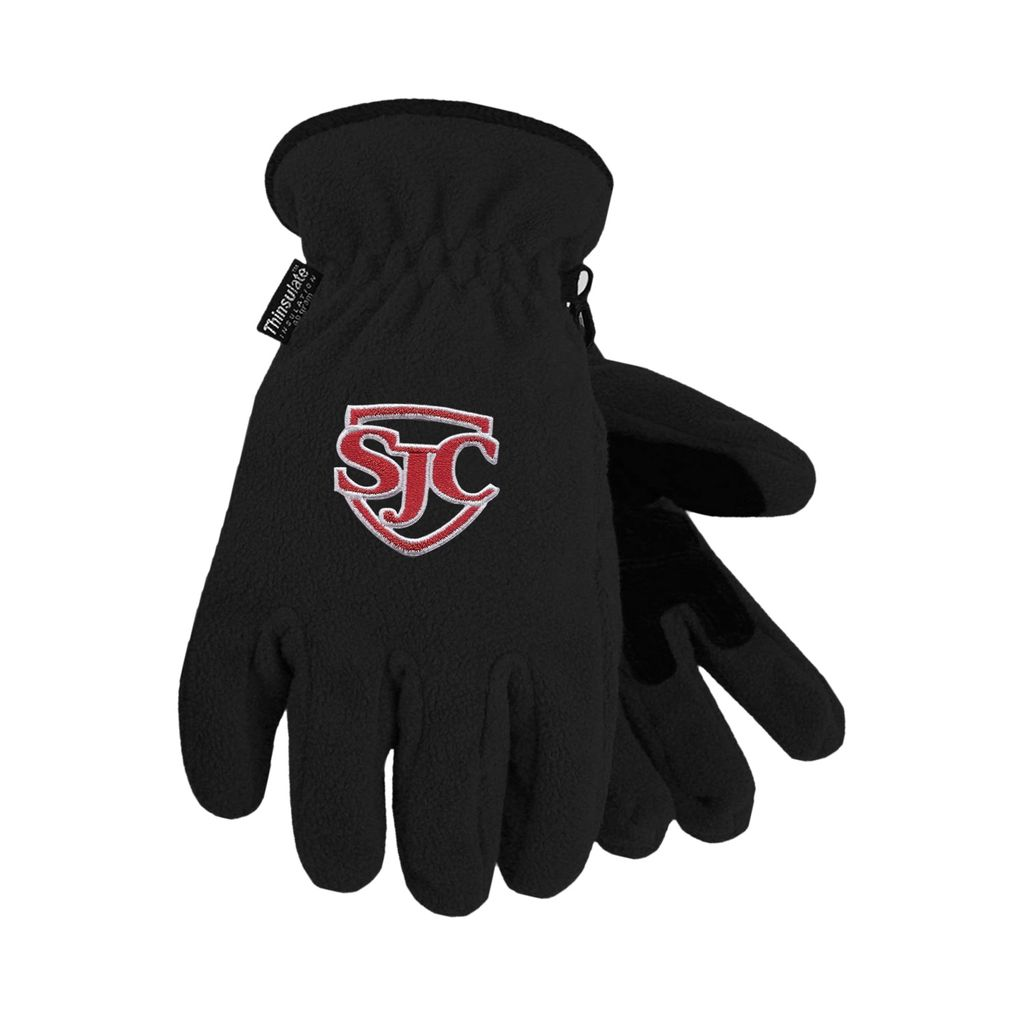 Clothing 16500,16502,16504 Thinsulate Lined Gloves