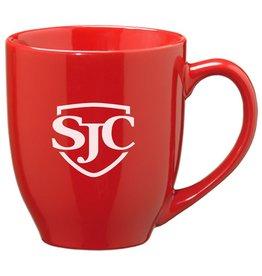 Spirit Item CM288 16 oz Cafe Coffeee Mug