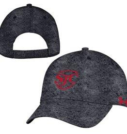 Headwear A baseball cap for the ladies!
