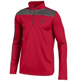 clothing youth UY2080 Youth Tech 1/4 Zip