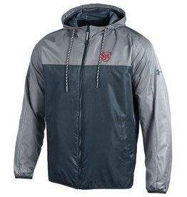 jackets UM1928 Lightweight Windbreaker