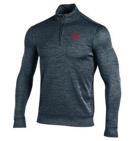jackets UM1266 Storm Fleece 1/4 Zip