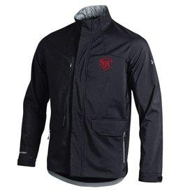 jackets UM1950 Jacket Mens  Softshell